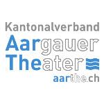 AarThe Aargauer Theater