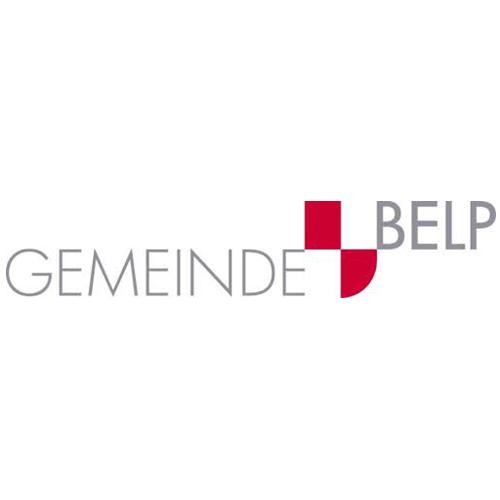 Gemeinde Belp
