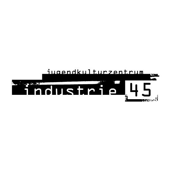 Industrie 45