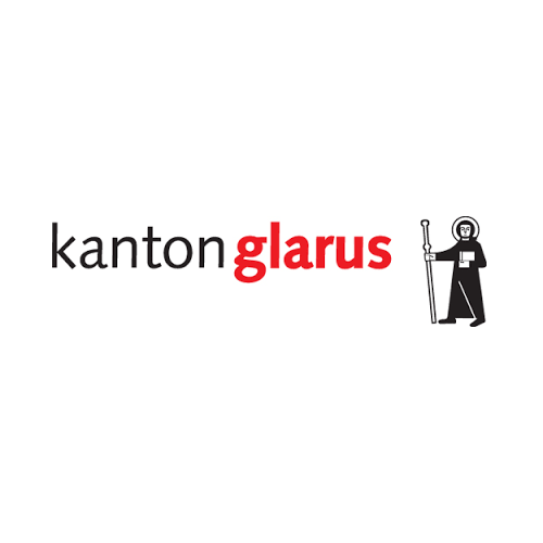 Kanton Glarus