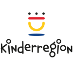 Kinderregion
