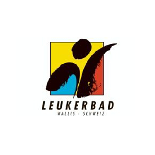 Leukerbad Tourism Infochannel