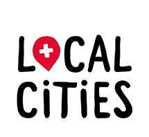Localcities