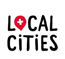 Localcities