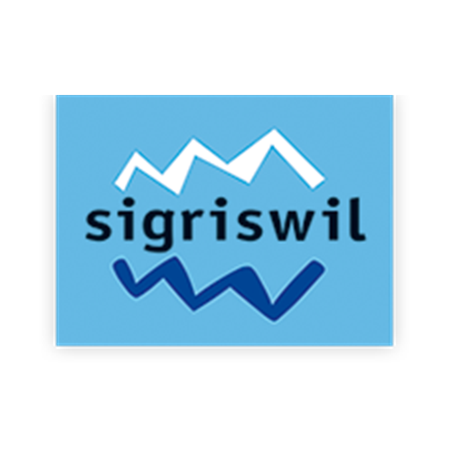 Sigriswil Tourism