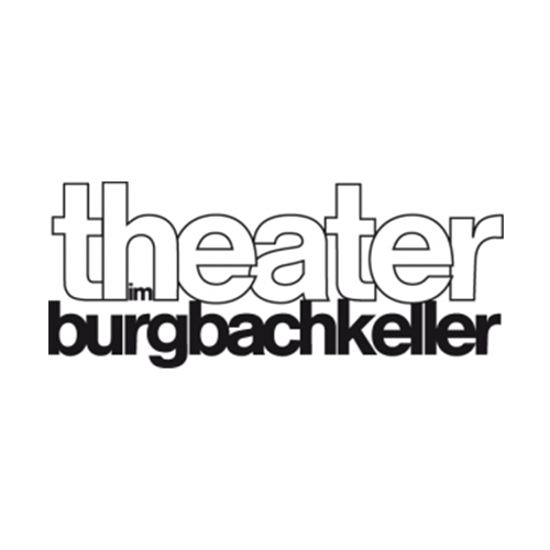 Theater in the Burgbachkeller