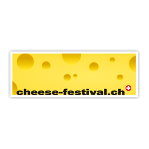 cheese-festival