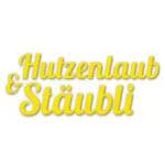 Hutzenlaub & Stäubli