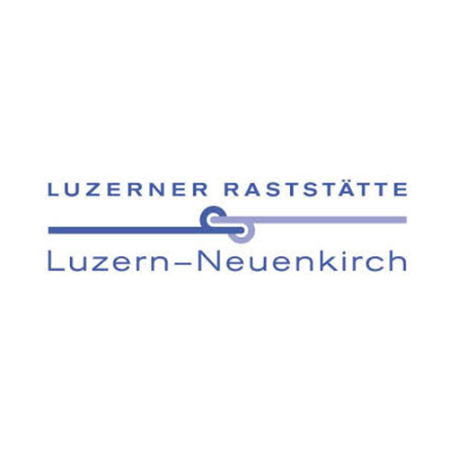 Autobahnraststätte Neuenkirch