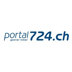 Portal 724