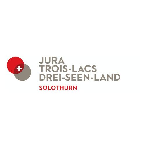 Solothurn Tourism