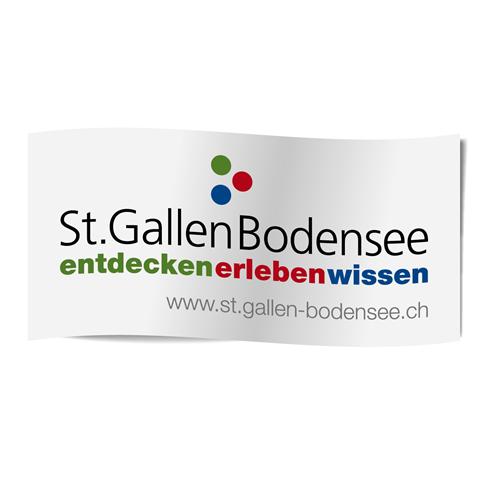 St.Gallen Aktuell