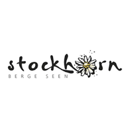 Stockhornbahn
