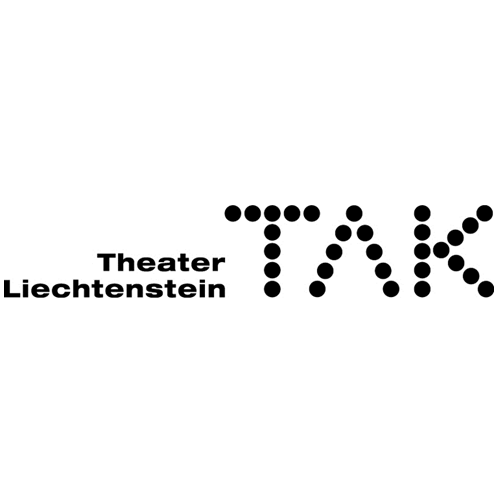 TAK Theater Liechtenstein