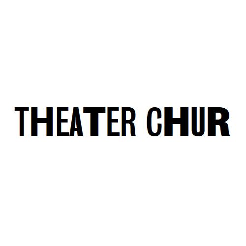 Theater Chur