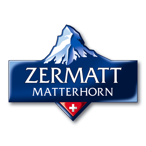 Zermatt Tourism Infochannel