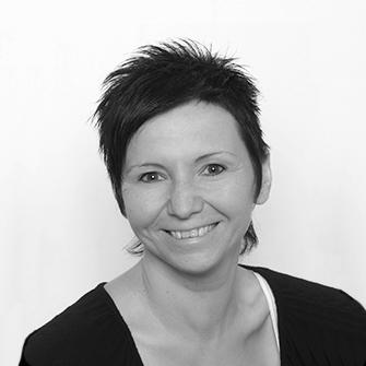 Birgit Huber