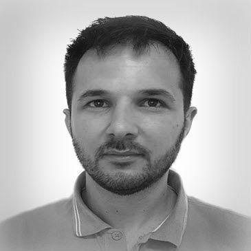 Danijel Andjelkovic