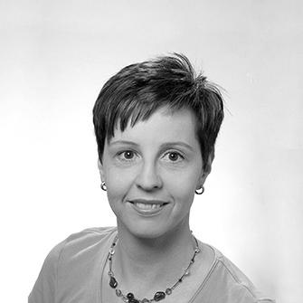 Karoline Kreidl