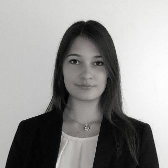 Nadja Ammann