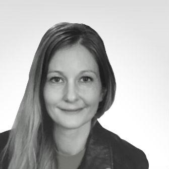 Petra Bruckschwaiger