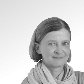 Yvonne Dettling