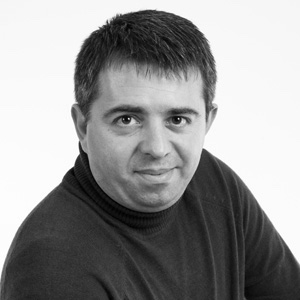 Dejan Nikolic