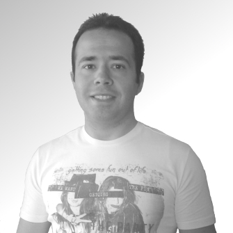Gavrilo Adamovic