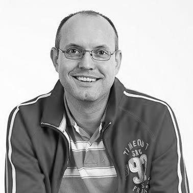 Miroslav Stankovic